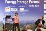 55-energy-storage-forum-rome-2012