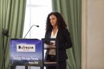 56-energy-storage-forum-rome-2012