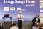 59-energy-storage-forum-rome-2012