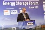 60-energy-storage-forum-rome-2012