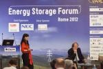 61-energy-storage-forum-rome-2012