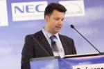 63-energy-storage-forum-rome-2012