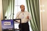 64-energy-storage-forum-rome-2012