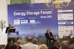 66-energy-storage-forum-rome-2012
