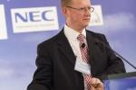 68-energy-storage-forum-rome-2012