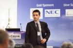 70-energy-storage-forum-rome-2012