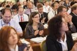 72-energy-storage-forum-rome-2012