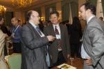 73-energy-storage-forum-rome-2012