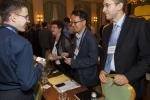 74-energy-storage-forum-rome-2012