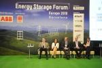 12_Energy_Storage_Forum_Barcelona_2010