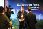 22_Energy_Storage_Forum_Barcelona_2010