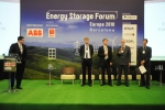 24_Energy_Storage_Forum_Barcelona_2010