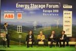 36_Energy_Storage_Forum_Barcelona_2010