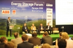 43_Energy_Storage_Forum_Barcelona_2010