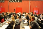 44_Energy_Storage_Forum_Barcelona_2010