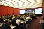 01_Energy_Storage_Forum_Barcelona_2010