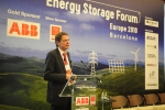 04_Energy_Storage_Forum_Barcelona_2010