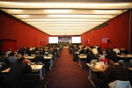 05_Energy_Storage_Forum_Barcelona_2010
