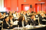 06_Energy_Storage_Forum_Barcelona_2010