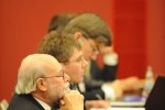 07_Energy_Storage_Forum_Barcelona_2010