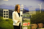 08_Energy_Storage_Forum_Barcelona_2010
