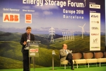 09_Energy_Storage_Forum_Barcelona_2010