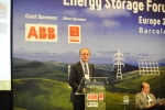 10_Energy_Storage_Forum_Barcelona_2010