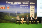 12_Energy_Storage_Forum_Barcelona_2010