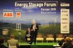 14_Energy_Storage_Forum_Barcelona_2010