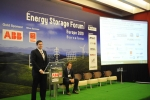 15_Energy_Storage_Forum_Barcelona_2010