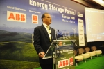 17_Energy_Storage_Forum_Barcelona_2010