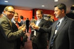 18_Energy_Storage_Forum_Barcelona_2010