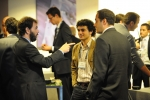 20_Energy_Storage_Forum_Barcelona_2010