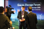 22_Energy_Storage_Forum_Barcelona_2010