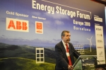 26_Energy_Storage_Forum_Barcelona_2010