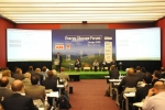 27_Energy_Storage_Forum_Barcelona_2010