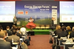 28_Energy_Storage_Forum_Barcelona_2010
