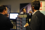 29_Energy_Storage_Forum_Barcelona_2010