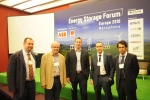 30_Energy_Storage_Forum_Barcelona_2010