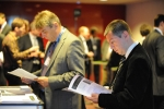 32_Energy_Storage_Forum_Barcelona_2010