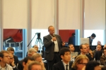 33_Energy_Storage_Forum_Barcelona_2010