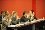 34_Energy_Storage_Forum_Barcelona_2010