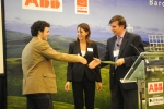 35_Energy_Storage_Forum_Barcelona_2010