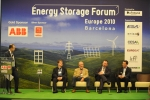 36_Energy_Storage_Forum_Barcelona_2010
