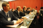 38_Energy_Storage_Forum_Barcelona_2010