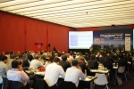 39_Energy_Storage_Forum_Barcelona_2010
