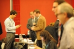 42_Energy_Storage_Forum_Barcelona_2010