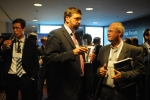 46_Energy_Storage_Forum_Barcelona_2010