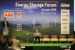 47_Energy_Storage_Forum_Barcelona_2010