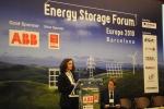 48_Energy_Storage_Forum_Barcelona_2010